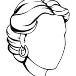 gezicht-vrouw