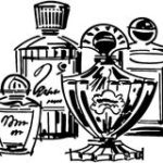 parfum-en-van-keulen-flessen