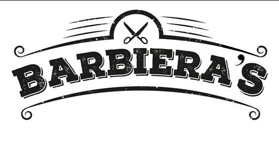 Barbiera's Barbershop