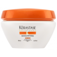 kerastase-nutritive-masquintense-irisome-mask-for-thick-hair-200-ml