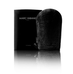 Marc Inbane Glove