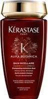 Kerastase Aura botanica shampo 2