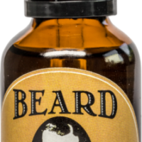 Beardpride herb no.2