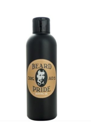 beardpride_scheerolie_citrus_100ml Barbiera's