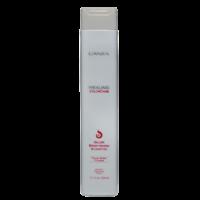 L'anza Healing Coloreare Silver Brightening shampoo 300ml Barbiera''s