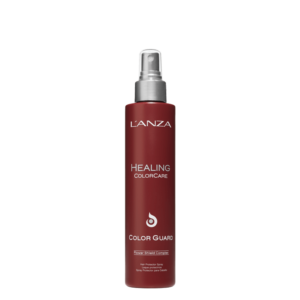 L'Anza Healing Colorcare color-gaurd 200ml Barbiera's
