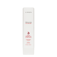 L'anza Healing Coloreare Perserving conditioner 250ml Barbiera's