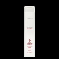 L'anza Healing Coloreare Perserving shampoo 250ml