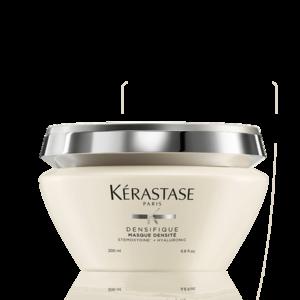 kerastase-densifique-masque-densite-hair-masque €30.25