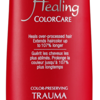 L'anza Healing colorcare trauma-treatment