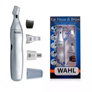 Wahl-oor-neus-trimmer