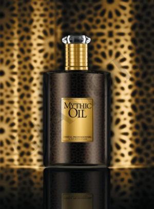 Mythic oil parfum 75ml