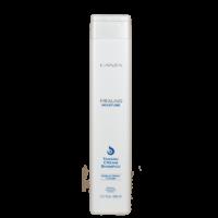 heling moisture shampo