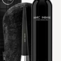 Marc Inbane Le Triplet Black