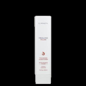 L'anza Healing Volume Thickening conditioner 250ml