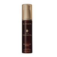 L'Anza Keratin Healing Oil Bounce-Up-Spray 180ml