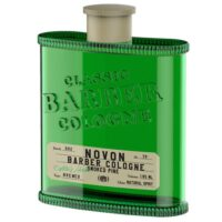 Novon-Professional-Classic-Barber-Cologne-Smoked-Pine-185ml