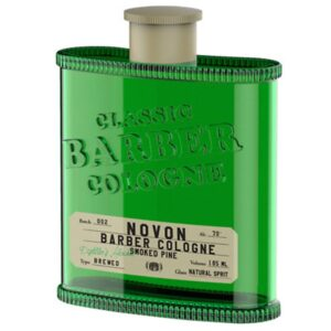 Novon-Professional-Classic-Barber-Cologne-Smoked-Pine-185ml