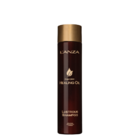 keratin-healing-oil-lustrous-shampoo