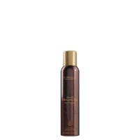 L'anza keratin healing oil-hair-plumper 150ml