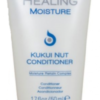 lanza-healing-moisture-kukui-nut-conditioner-50ml