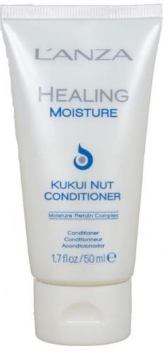 lanza-healing-moisture-kukui-nut-conditioner-50ml
