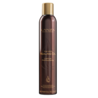 L'anza Healing Oil lustrous-finishing-spray 350ml
