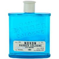 novon-classic-barber-cologne-old-marine-after-shave-clasico-185ml