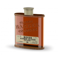 novon-classic-barber-cologne-red-wood-barrel-185ml