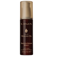 L'anza Keratin Healing oil smoothdown-spray